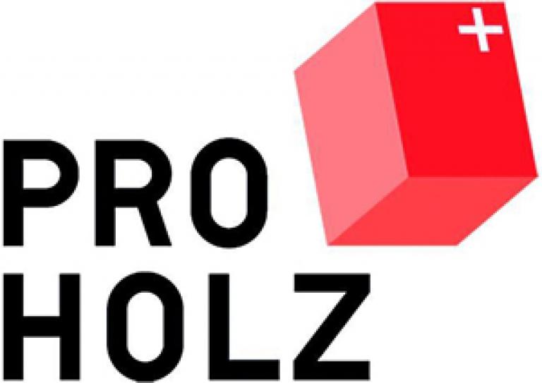 «Mehrwert Holz» von Pro Holz Schwyz (NRP-Projekt von 2012 bis 2015)
