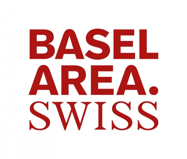 BaselArea.swiss Innovationsförderung und Standortpromotion der Region Basel (NRP-Projekt von 2016 bis 2019)