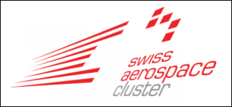 Aviatik Cluster (NRP-Projekt von 2008 bis 2011)