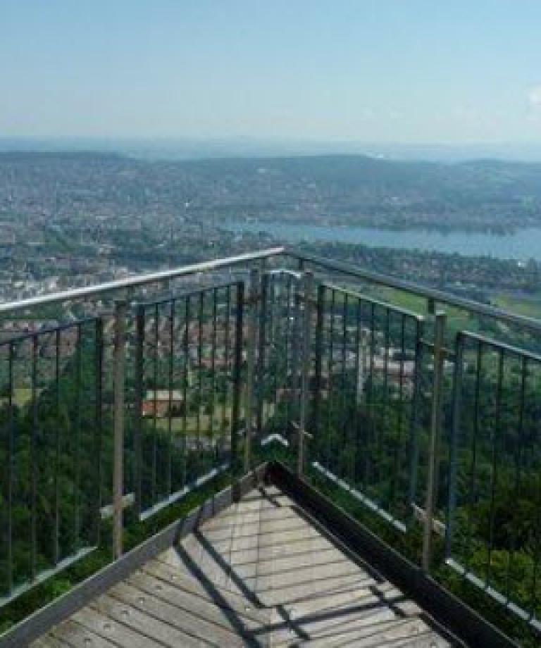 CityRegion.Net (NRP- und INTERREG-Projekt von 2008 bis 2011)