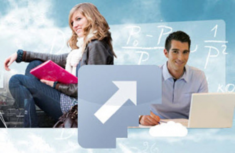 Apprendre à Entreprendre (NRP-Projekt von 2012 bis 2014)