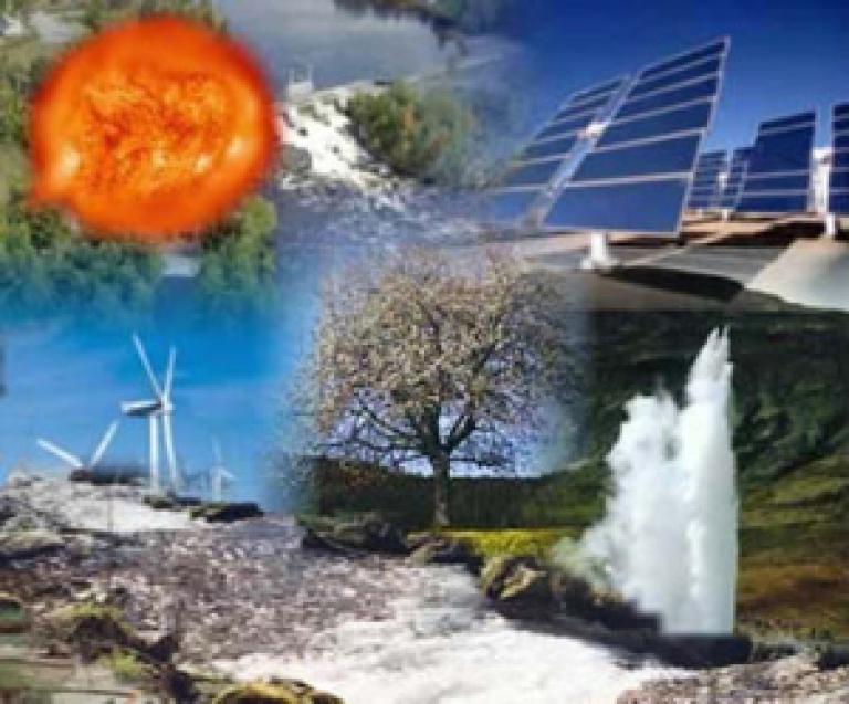 Luzern-Energie (NRP-Projekt von 2009 bis 2011)