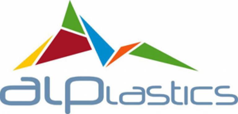 ALPlastics (NRP-Projekt von 2011 bis 2013)