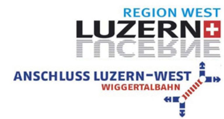 Luzern-West (NRP-Projekt von 2008 bis 2010)