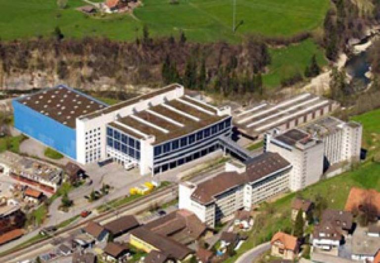 Aentlebuch.ch (NRP-Projekt von 2008 bis 2011)