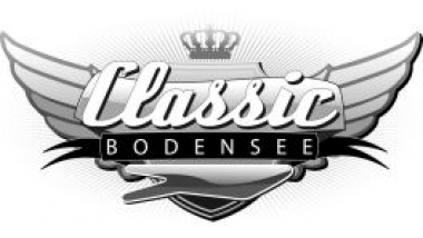 Classic Bodensee