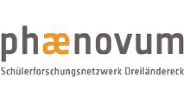 phænovum (NRP-Projekt von 2009 bis 2012)