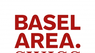 BaselArea als gemeinsame Innovationsförderung der Kantone BS, BL und JU
