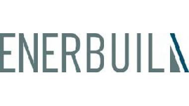 ENERBUILD (Projet NPR de 2009 à 2012)
