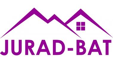 Jurad-Bat: Concevoir un outil d'information sur le radon pour les entreprises de l'arc jurassien