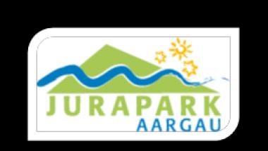 LOHAS Jurapark Aargau (NRP-Projekt von 2008 bis 2011)