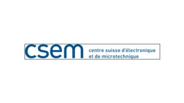 CSEM (NRP-Projekt von 2007 bis 2011)