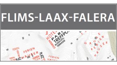 Resort Flims-Laax-Falera (Progetto NPR 2009)