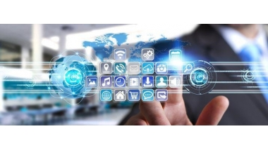 Befähigung der KMU Landschaft zur Digitalisierung