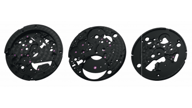 Runacor: Améliorer les revêtements utilisés dans l'horlogerie ou la maroquinerie