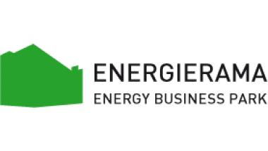 Energierama Entlebuch