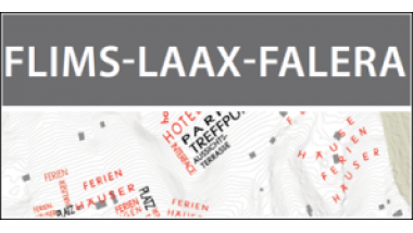 Resort Flims-Laax-Falera