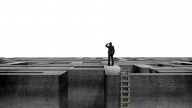 WEBSO+ : Un nouvel outil de veille stratégique et intelligente pour les entreprises