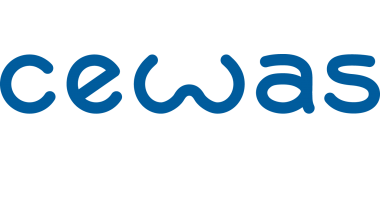 CEWAS - international centre for water management services