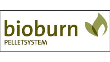 Bioburn