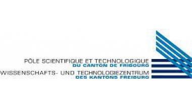WTZ-FR (NRP-Projekt von 2009 bis 2011)