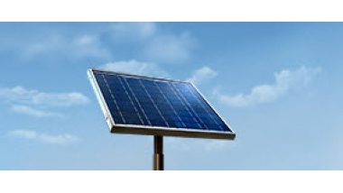 Pôle Suisse de Technologie Solaire