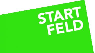Gründerzentrum Startfeld
