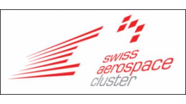 Cluster aéronautique