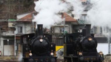 Emmentalbahn