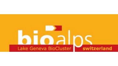 BioAlps