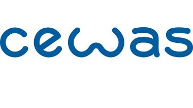 CEWAS