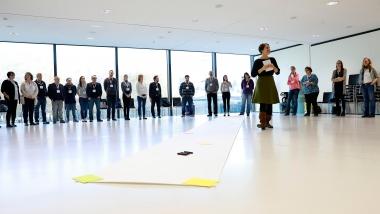 micelab:bodensee – hybride Weiterbildungsplattform der deutschsprachigen Veranstaltungsbranche