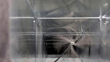 Innovationsnetzwerk Multi-Komponenten Luftreinigung