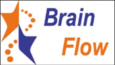 Brain Flow (Progetto NPR da 2010 a 2014)