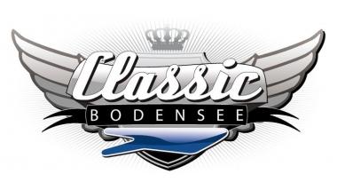 Classic Bodensee (Progetto NPR da 2011 a 2014)