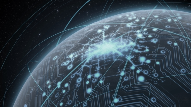 """Geofab du Grand Genève:  commercialiser des services numériques avec des """"géodonnées"""""""