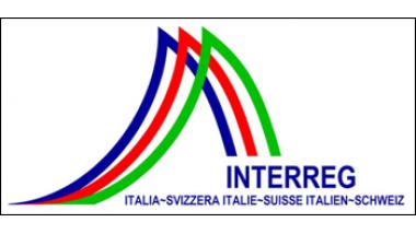 Frontiera di Acqua e Pace (NRP-Projekt von 2008 bis 2011)
