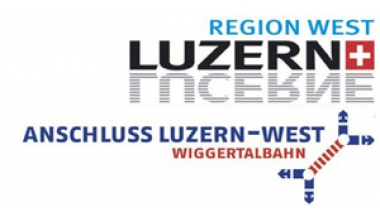 Luzern-West