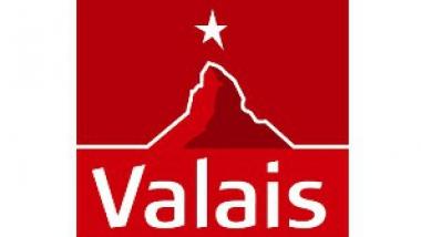 Marke Wallis: Nachhaltige Entwicklung für Walliser KMU