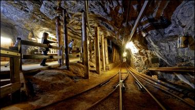 Patrimoine du sel : Développer une marque de destination autour du patrimoine salin