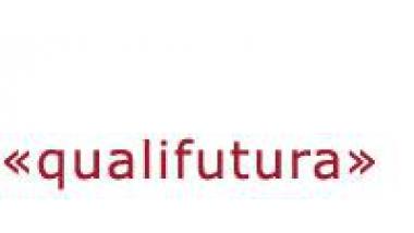 Qualifutura Grimselwelt (NRP-Projekt von 2009 bis 2013)