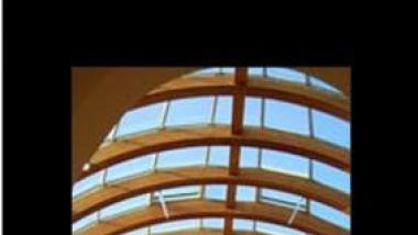 Holzkompetenzzentrum Valposchiavo (NRP-Projekt von 2009 bis 2010)