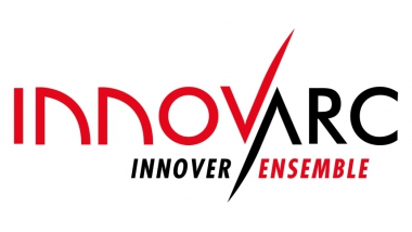 Innovarc 2 : Impulser des collaborations entre les acteurs de l'innovation de l'Arc jurassien