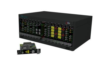 EASY PHI: Le modèle de l'Open Hardware appliqué à l'équipement d'instrumentation scientifique