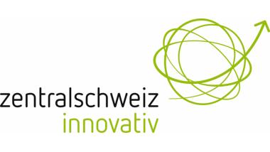 Zentralschweiz Innovativ