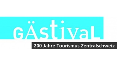Gästival – 200 anni di ospitalità della Svizzera centrale (Progetto NPR da 2012 a 2015)