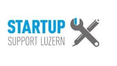 Neu- und Jungunternehmerförderung Luzern (NJFL)