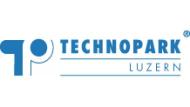 Technopark Luzern (als Teil vom RIS)